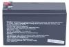 luxeon-lx1250b